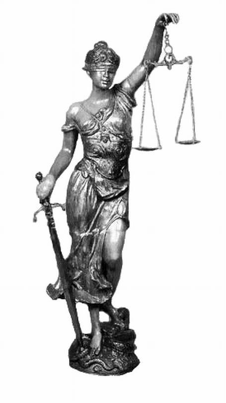 юридическая консультация мякинино