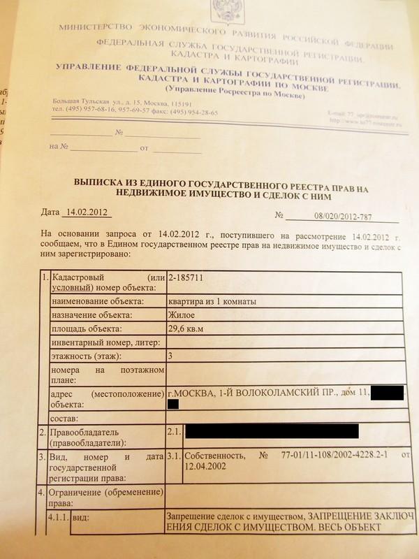 сн¤тие ареста с квартиры наложенного судом сроки - фото 3