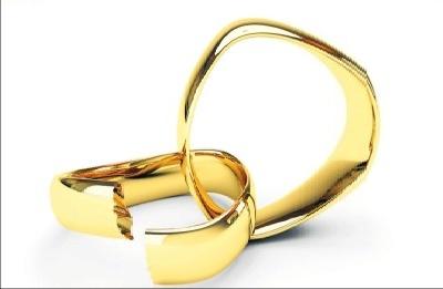 Заявление на развод раздел имущества | Правовая норма