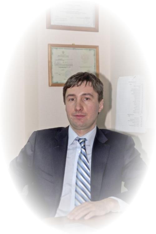 земельный юрист консультации москва